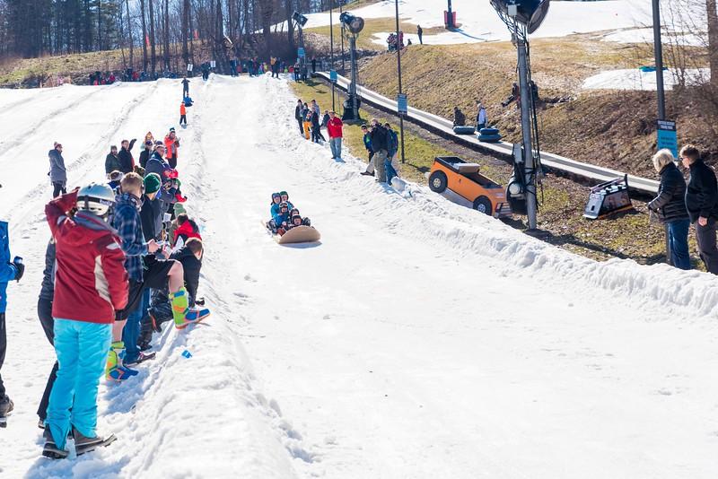 56th-Ski-Carnival-Sunday-2017_Snow-Trails_Ohio-3103.jpg