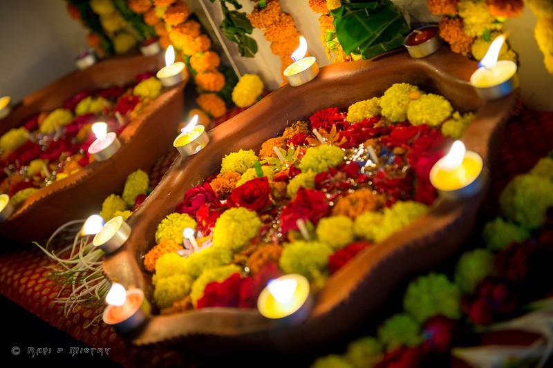 Jay Pooja Mehandi-142.jpg