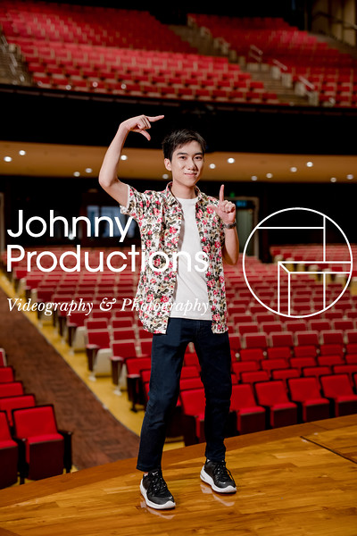 0161_day 1_SC flash portraits_red show 2019_johnnyproductions.jpg
