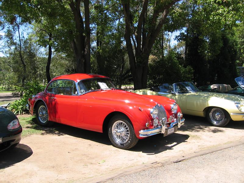 Classic Cars 018.jpg