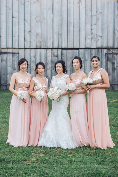 2018-09-15 Dorcas & Dennis Wedding Web-407.jpg