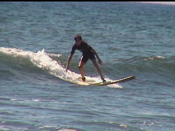 jackson on wave 3rd trip.jpg