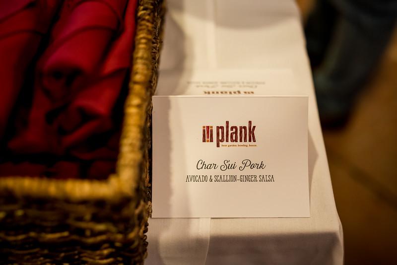 Plank_189.JPG