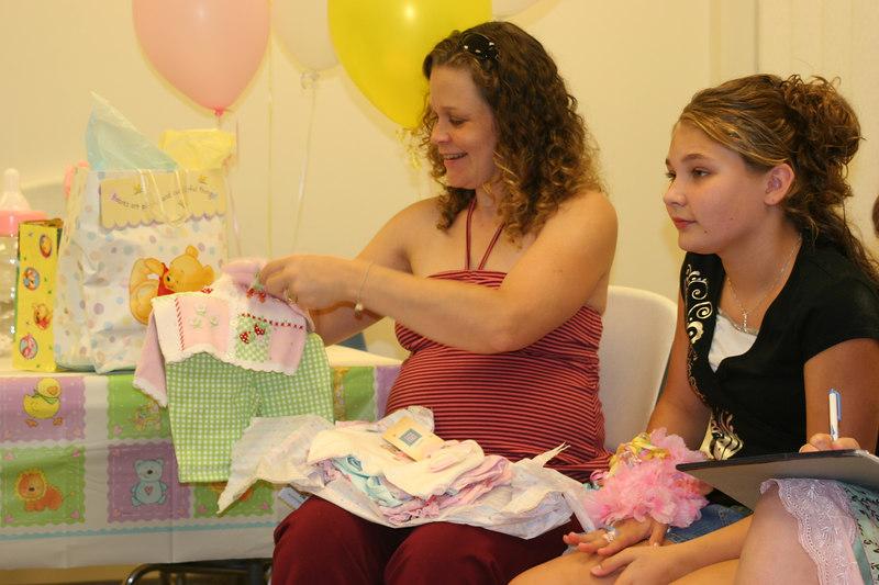 Susan's Baby Shower-088.jpg