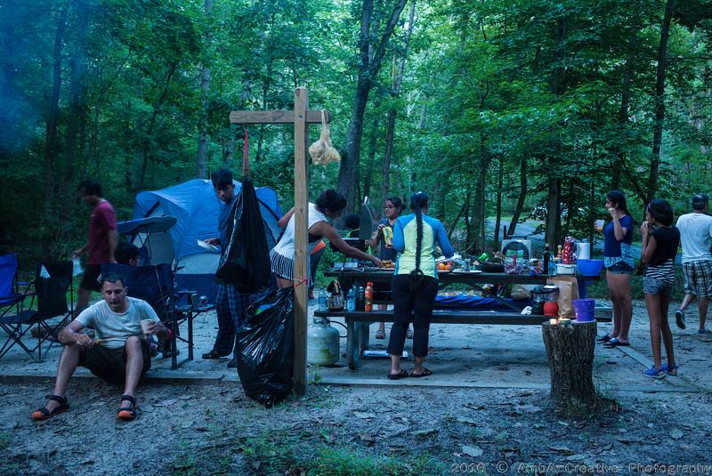 2016-08-06_Camping@TuckahoeStateParkMD_15-2.jpg