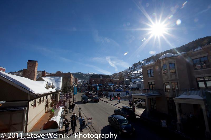 Sundance-56.jpg