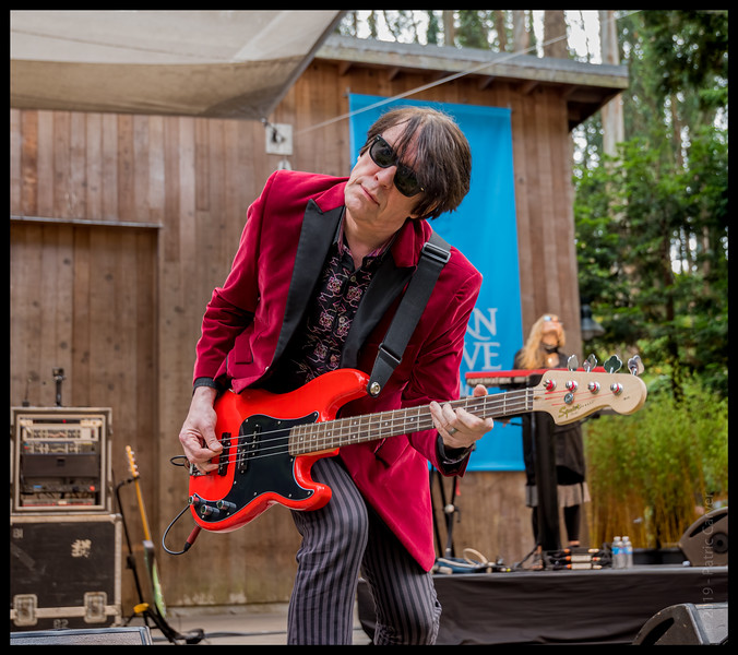 39 The Psychedlic Furs at Stern Grove by Patric Carver - Fullsize.jpg