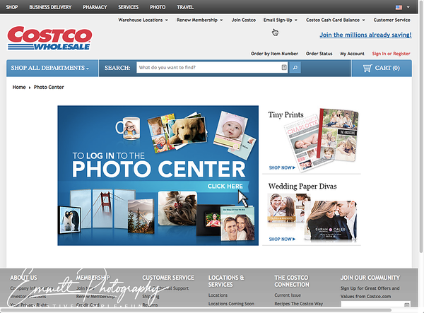 http://www.costcophotocenter.com/Home