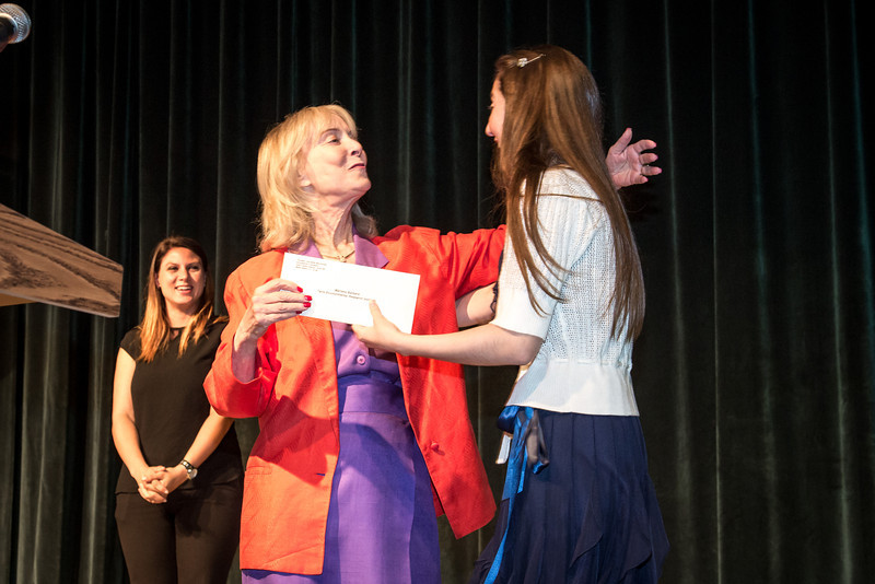 MaryJo-Scholarship-2014-4471.jpg