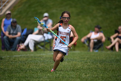 Fallston Lacrosse 7-1-19