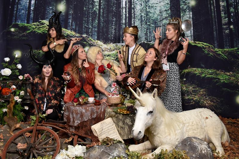 www.phototheatre.co.uk_bridelux_ - 304.jpg