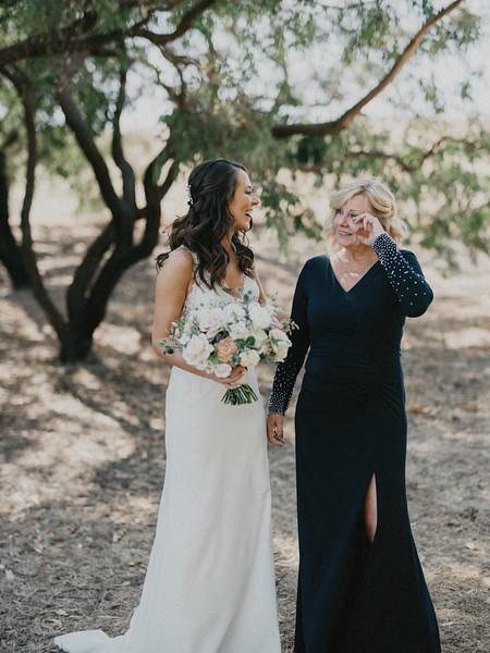 Jenn&Trevor_Married49.JPG
