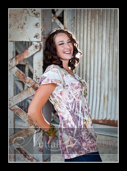Alison Beauty-065.jpg