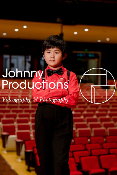 0143_day 1_SC junior A+B portraits_red show 2019_johnnyproductions.jpg
