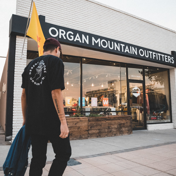 Outdoor Apparel - Organ Mountain Outfitters-4853.jpg