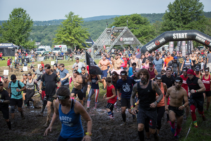2018 West Point Spartan Race-007.jpg