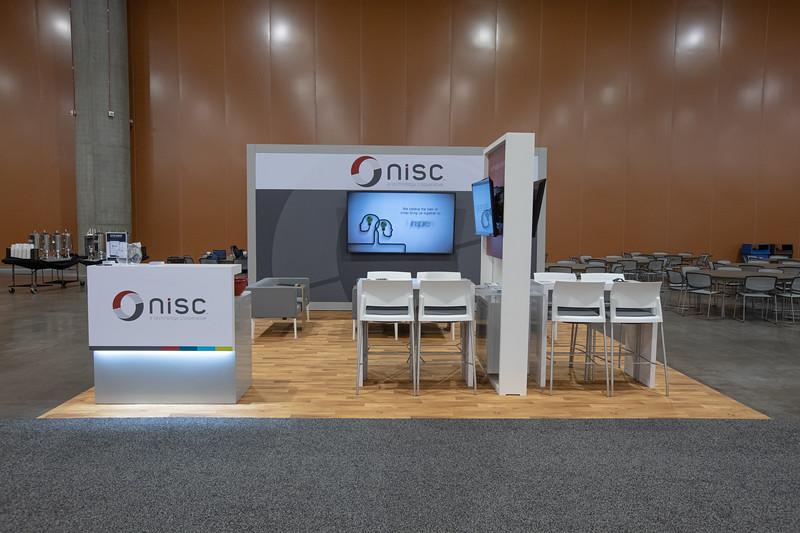 Telecom Annual Meeting - Booth-29.jpg