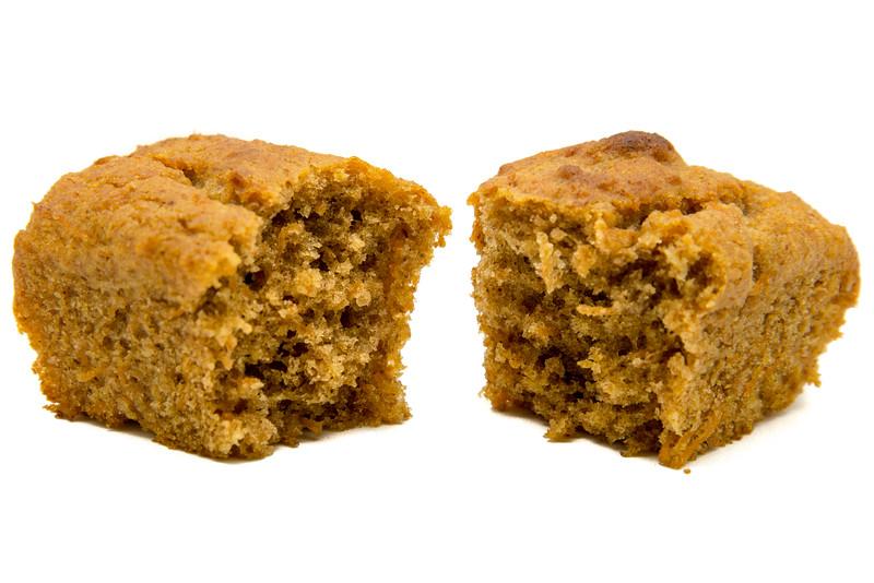 Pupcakes (2 of 8).jpg
