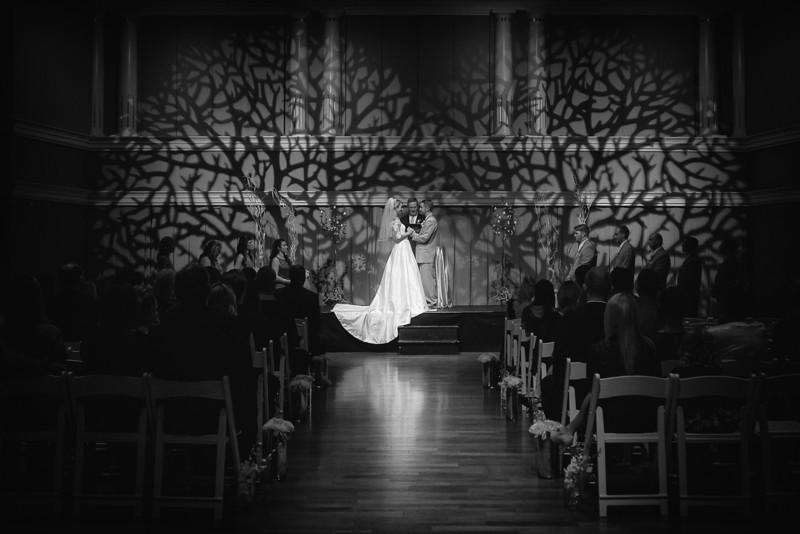 Wedding - Thomas Garza Photography-320.jpg