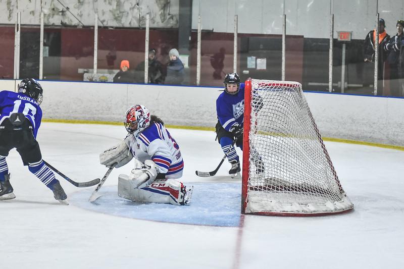 Leafs-71.jpg