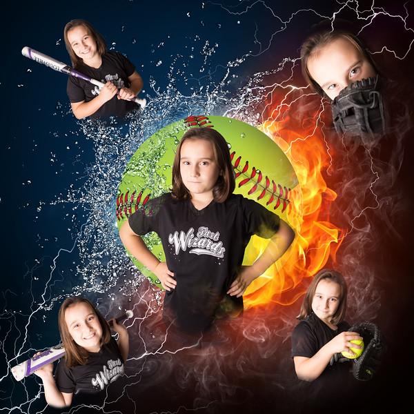 Sport_Baseball_Ball_Fire_Water_003(4).jpg