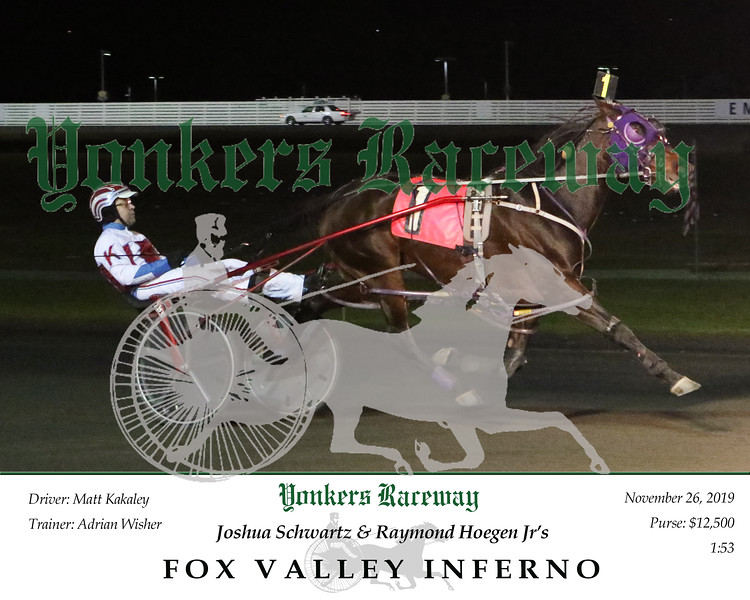 20191126 Race 7- Fox Valley Inferno 3.jpg