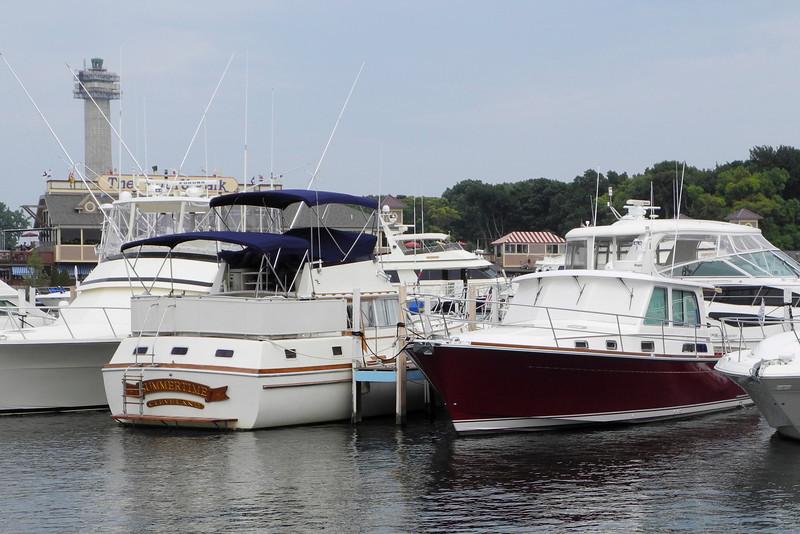 LakeMichiganJuly2011-1078.jpg