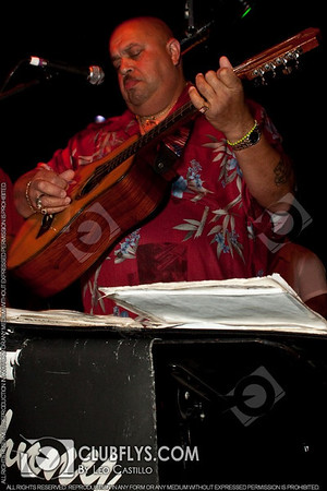 2010-05-06 [Johnny Polanco y su Conjunto Amistad, Starline Salsa Club, Fresno, CA]