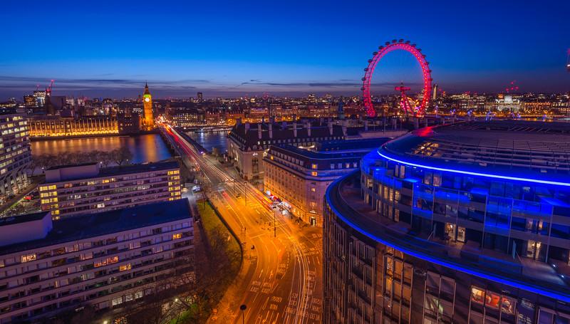 Big-Ben-and-Westminster-bridge-wide.jpg