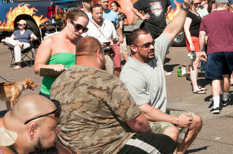 TPS Strongman Contest 2013_ERF7503.jpg