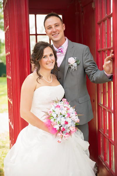 Rachel&Tyler-560.jpg
