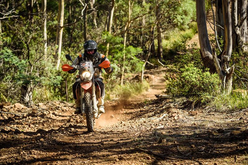 2019 KTM Australia Adventure Rallye (567).jpg
