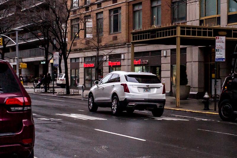 UWS Streets-50.jpg