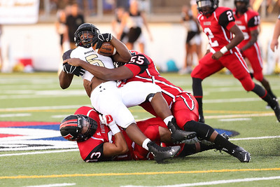 fossil-ridge-downs-lee-in-tmf-football-classic-finale-4826