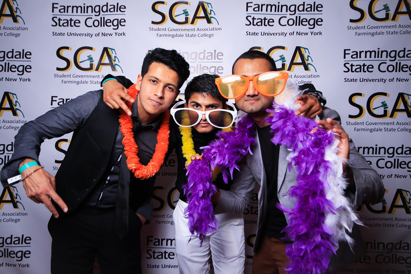 Farmingdale SGA-372.jpg