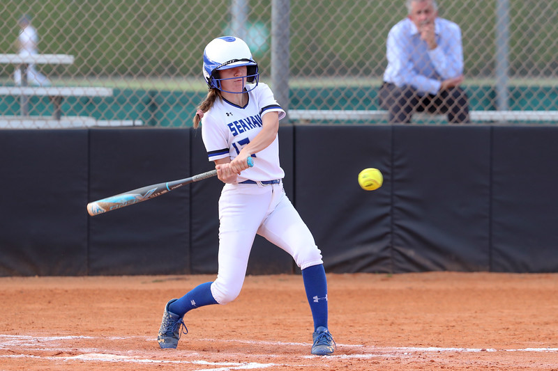 4.23.19 CSN Varsity Softball vs Everglades-7.jpg