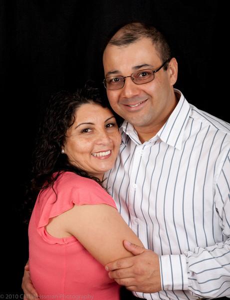 Fuentes Family Portraits-8445.jpg