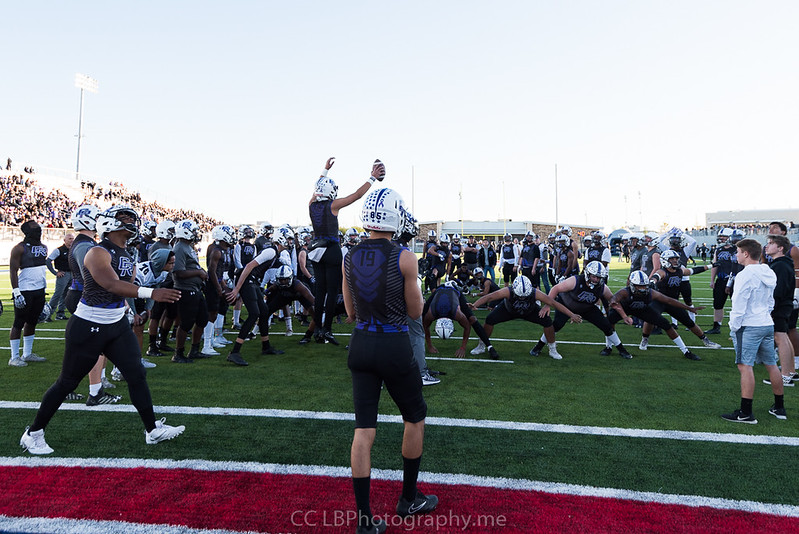 CR Var vs Hawks Playoff cc LBPhotography All Rights Reserved-1201.jpg
