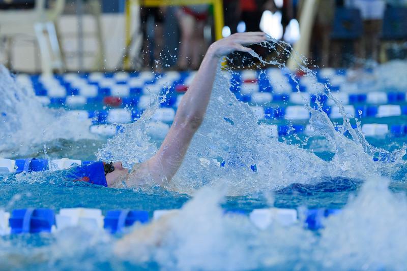 KSMetz_2017Feb17_0652_SHS Swimming State Prelims.jpg