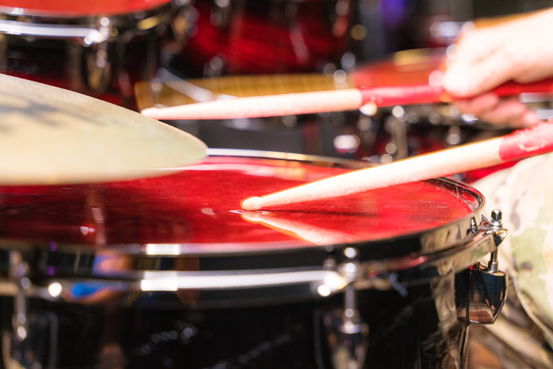 Anthonny DrumsJanuary 18, 2020 1292.jpg
