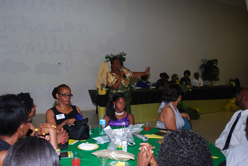 Johnson's Family Reunion 2012_0168.jpg
