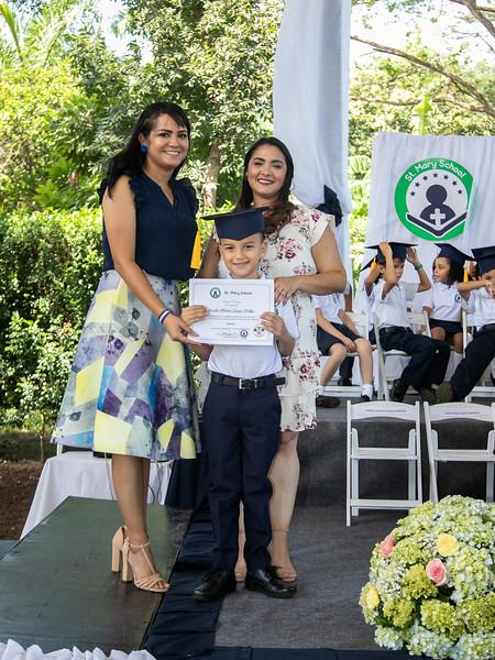 2019.11.21 - Graduación Colegio St.Mary (453).jpg