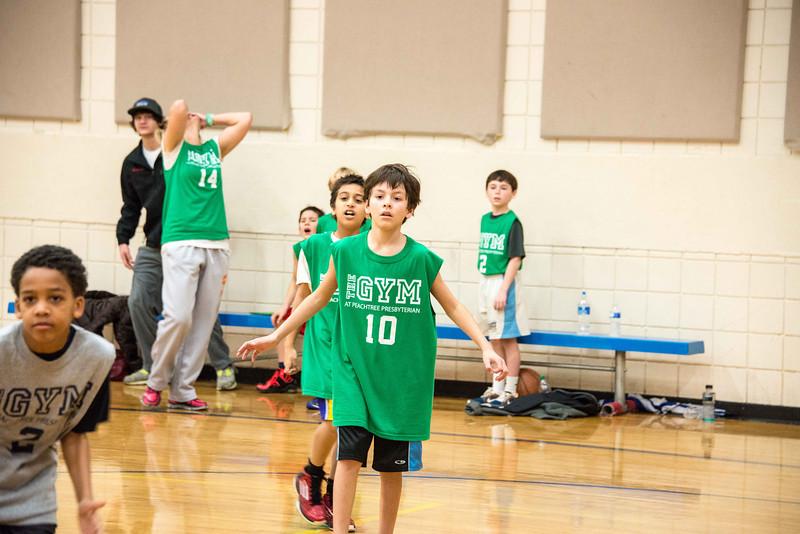 Green Baller Basketball-27.jpg