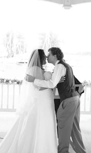 Schoeneman-Wedding-2018-222.jpg