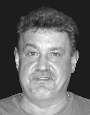 DariuszBuczek