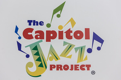 2012 Capitol String and Jazz Project