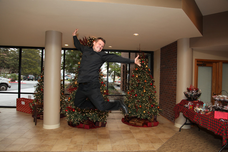 BCA Christmas 09 1082.jpg