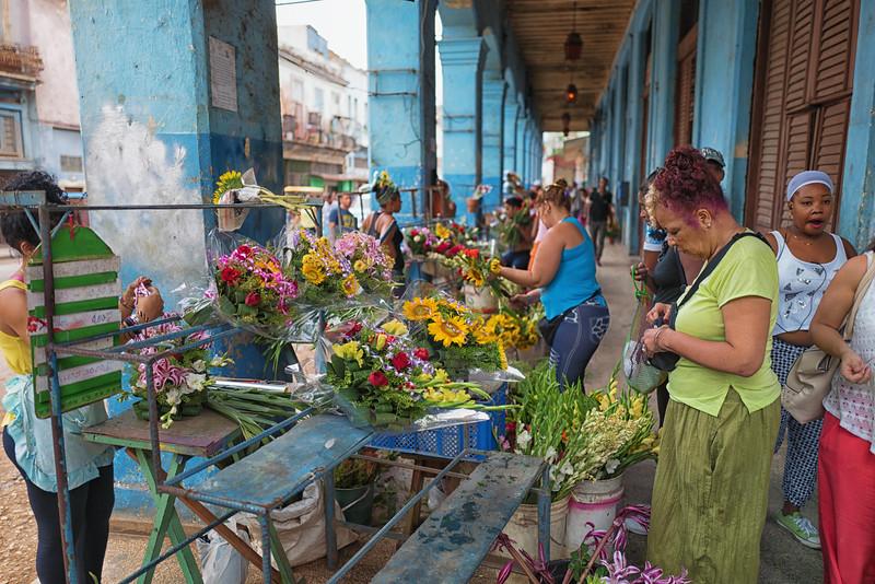 Cuba_-116.jpg