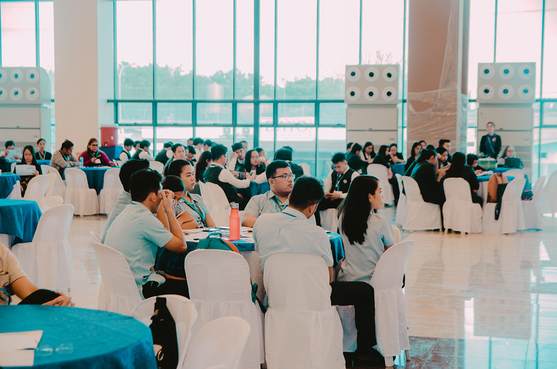 Lipa Tourism Summit 2019-154.jpg