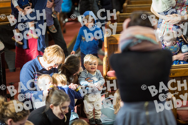 Bach to Baby 2018_HelenCooper_Muswell Hill-2018-02-15-38.jpg